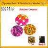 Coaster (WSE20140331024)