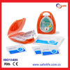 Mini Promotional Medical Gift First Aid Kit for Child Bite and Stings