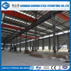 ISO9001 Portal Light Frame Prefaricated Steel Structure Shed Buildings with ISO & Ce Certificated