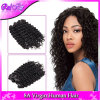 6A Brazilian Virgin Hair Deep Wave Human Hair Weaves 4PCS Lot Unprocessed Hair Products Remy Fast Shipping 100g/PCS