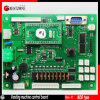 Vending Machine Parts Vending Machine Control Board or Controller or Mainboard