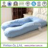 National Pregnant Pillow Cotton Body Pillow