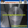 Anping Galvanized Crimped Wire Mesh