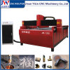 1325 CNC Plasma Cutter Machine with American Hypertherm Chinese Huayuan Power