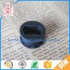Hottest Sale Heat Resistant EPDM Square Grommet