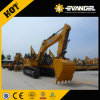 Hyundai 30ton Crawler Excavator with 1.38cbm Bucket (R305LC-9)