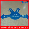 High Quality Vinyl Flooring Roll (SFG145)