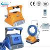 Automatic Vacuum Head Swimming Pool Cleaner
