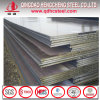 En S235j2w Weather Resistant Steel Plate for Building Material