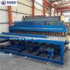 2015 Automatic Wire Mesh Panel Welding Machine