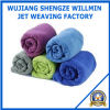 Microfibre Gym Towels for Easy to Take with