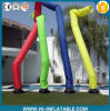 Super Competitive Price Inflatable Advertising Air Dancer