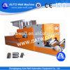 Automatic Aluminium Foil Rewinder