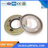 Deft Design Crankshaft Front Oil Seal for Diesel Engine