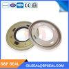 Deft Design Crankshaft Front Oil Seal for Diesel Engine