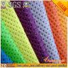 Bed Sheet Material 100% Polypropylene Fabric