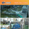 Glass Bottle Beer Production Line