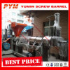 Reliable After Service Granule Making Machine