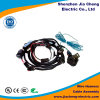 Custom Automotive Cable Assembly Best Selling Products