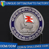 Challenge Coin with High Quality Good Price From China Factory