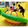 Finego Inflatable Sea Ball Water Toys Float