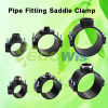 Farm Irrigation Clap Saddle Fittings