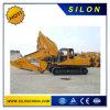 Xcmj Crawler Excavator 13ton Excavator (xe135b)