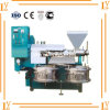 CE Approved Automatic Oil Press