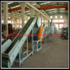500kg 3000kg Per Hour Pet Waste Bottles Recycling Equipment