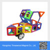 Kids Toy Manufacturer Direct Sale in China