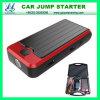 Portable Power Bank Car Jump Starter (with LED flashlight)