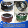 Hot Sale High Quality Truck Brake Drum