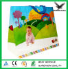 PP Non Woven Shopping Reusable Bags Whollesale