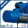CD1 Electric Hoist with CE Certificate Wire Rope