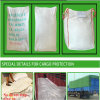 Ca325 Synthetic Zeolite 4A for Detergent Grade Powder Supplier