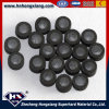 PCD Fine Die Blanks PCD Diamond