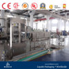High Quality Shrink Labeling Machine