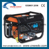 Wd3500 Electric Gasoline Generator with Single Cylinder