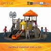 2015 UFO Series Children Playground (PS-18101)