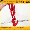 Tie Down Chain/Lashing Tie Down Chain/Lashing Chain/Lashing Tie Down Chain
