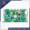 SMT Samsung Feeder Control Board S91000009A