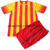 13/14 Barc Kids Soccer Uniforms