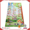 Nylon Printing Kitchen Rug Printed Rug for Kids
