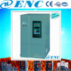 Eds2000 High-Performance Universal Purpose Frequency Inverter (75kw-450kw)