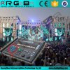 New Sunny Controller DMX512 Controller Stage Light Equipment Console