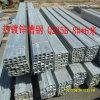 Hot DIP Galvanized Channel Steel