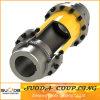 Shaft/ Gear/Grid/Disc Coupling for Power Transmission