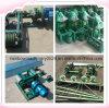 Big Discount Manure Cleaning Machine (RBQ)