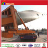 360 Degree Rotatable Wind Blade Transport Semi-Tailer/Truck Trailer