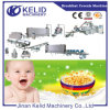 High Quality Fully Automatic Corn Flakes Processing Equipment